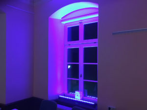 ambiente_light